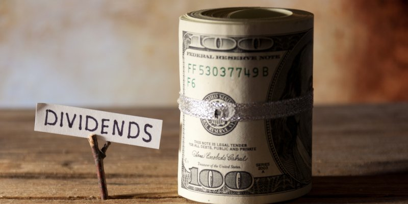 Бухгалтерские проводки по дивидендам для хозяйствующих субъектов и физлиц