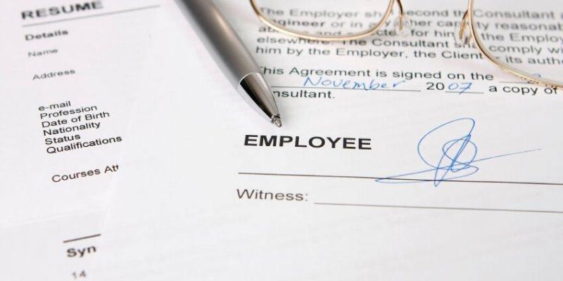 Как действовать при ликвидации предприятия: увольнение беременной женщины