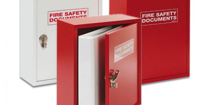Документация по пожарной безопасности в организации — основные требования и правила