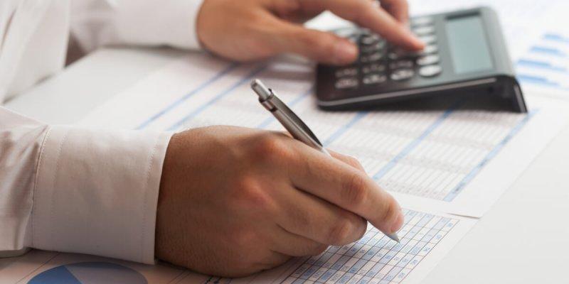 Что это консолидированная бухгалтерская отчетность — особые сводки