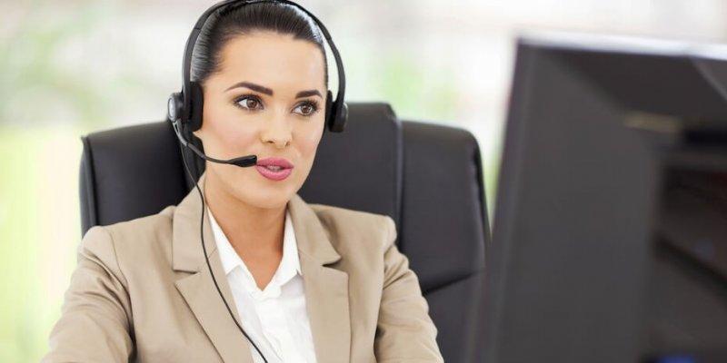 Должностная инструкция оператора колл-центра — разбор нюансов профессии