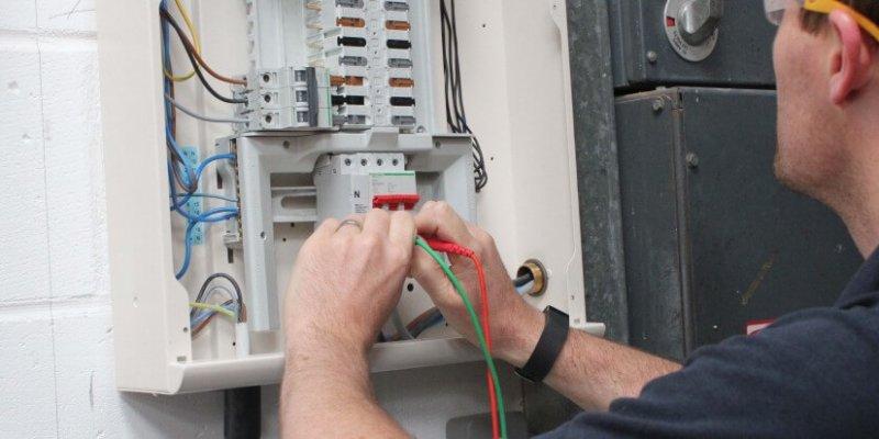 Обзор журнала учета проверок заземления электрооборудования — правила заполнения