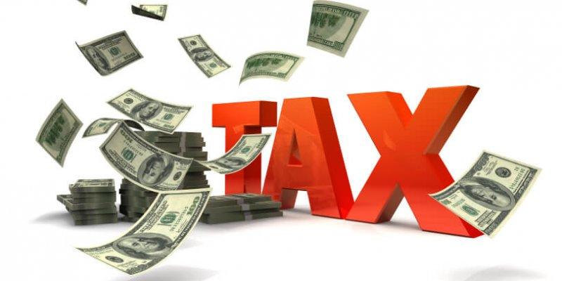 Вмененная система налогообложения: что это такое, особенности