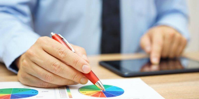 Способы как грамотно рассчитать внутреннюю норму доходности