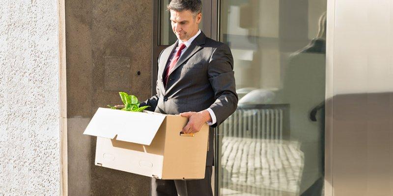 Бланк обходного листа при увольнении — порядок оформления и регламент ведения