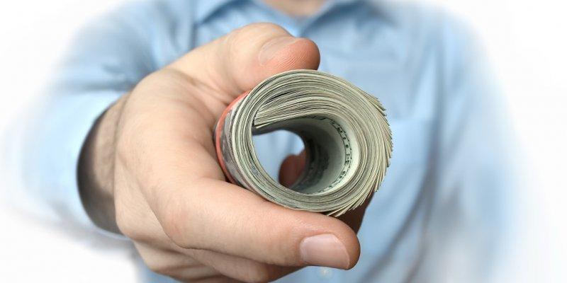 Что собой представляет счет бухгалтерского учета «Займы выданные»