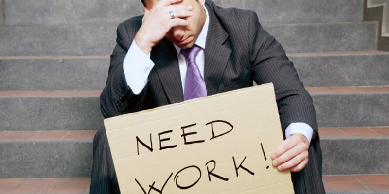 Кто имеет право на пособие по безработице, в каком размере