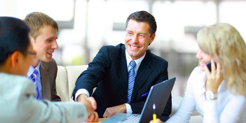 Почему продают готовый бизнес, как не стать обладателем убыточного дела