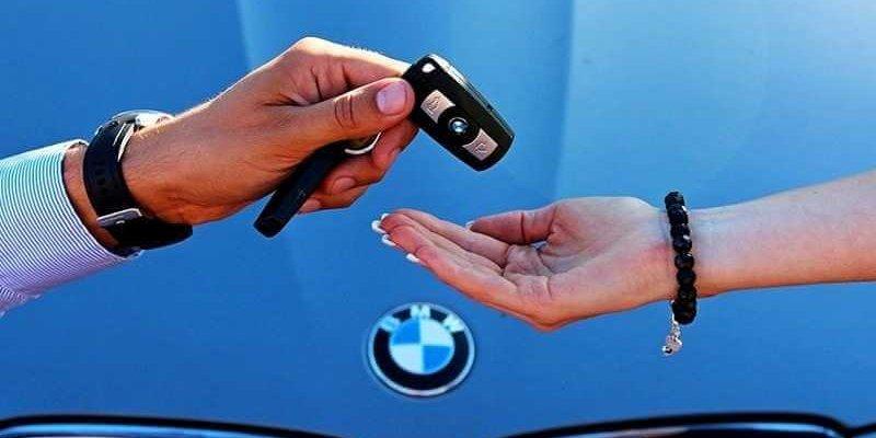 Налог с купли-продажи автомобиля — расчет и способы уменьшения