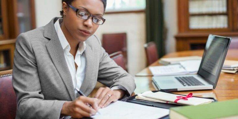 Когда необходим приказ о возложении обязанностей главного бухгалтера