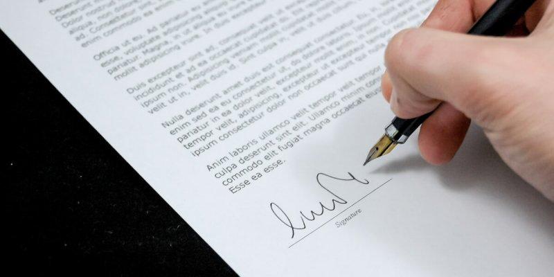 Как использовать образец протокола разногласий к договору оказания услуг
