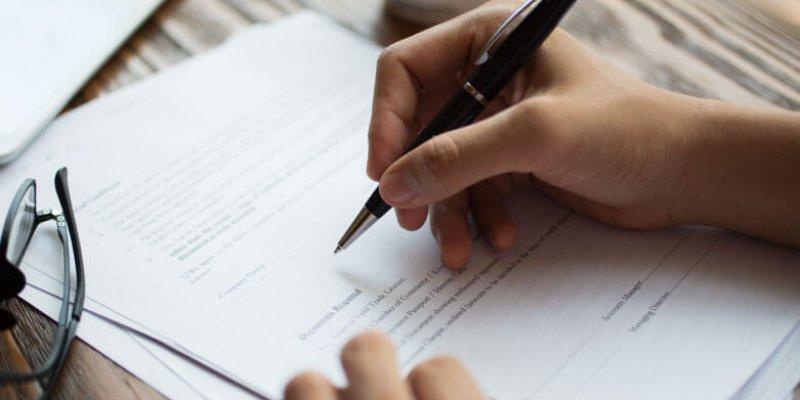 Договор дарения между юридическими лицами — особенности передачи прав и формирования