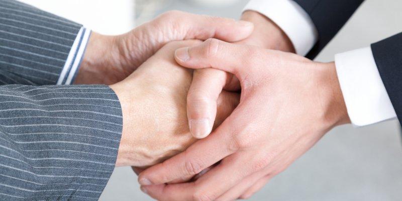 Значимость случайных условий договора в сделке гражданско-правового характера