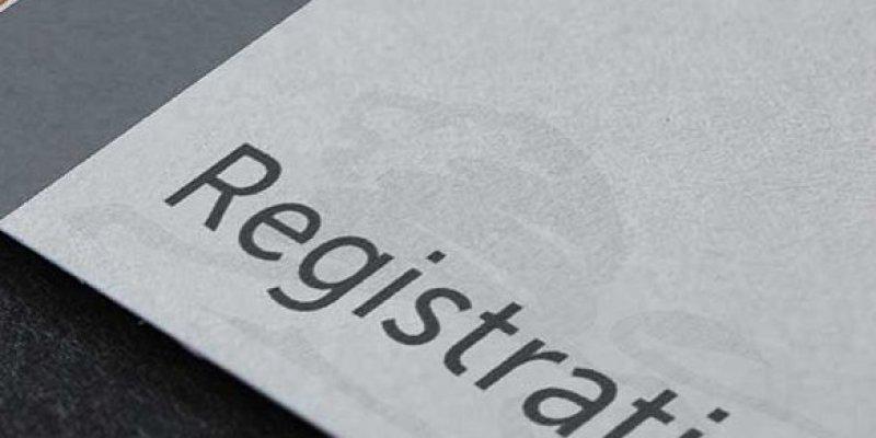 Госпошлина за регистрацию юридического лица: правила оплаты