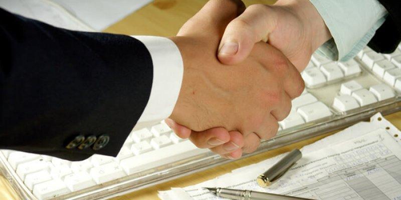 Договор займа ООО с физическим лицом: образец в письменной форме