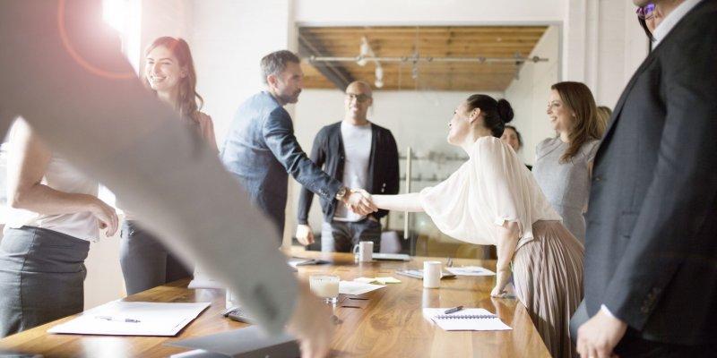 Образец протокола общего собрания участников ООО, состав, порядок оформления