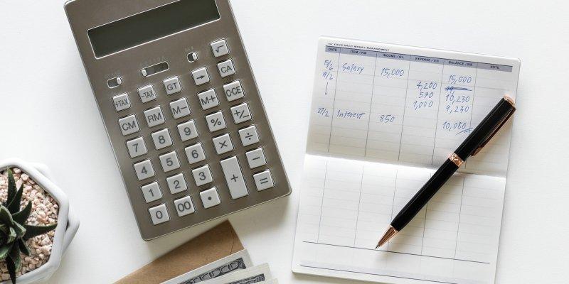Что включают в себя общехозяйственные расходы — понятие и классификация затрат