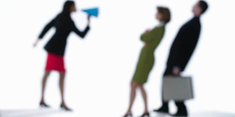 Увольнение за неисполнение должностных обязанностей: правила