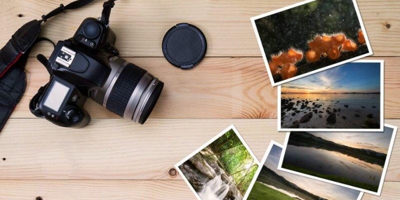 Подробный обзор образца договора на фотоуслуги, авторские права сторон и сроки