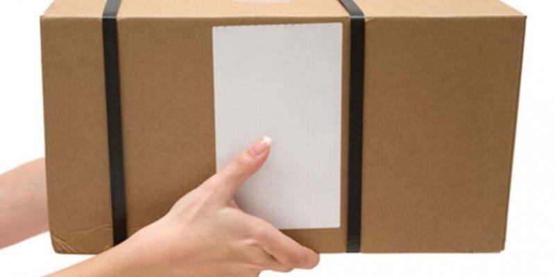 Тонкости составления бланка акта возврата товара от покупателя