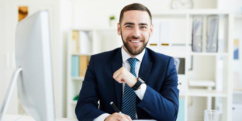 Должностные обязанности генерального директора, условия работы и оплата труда