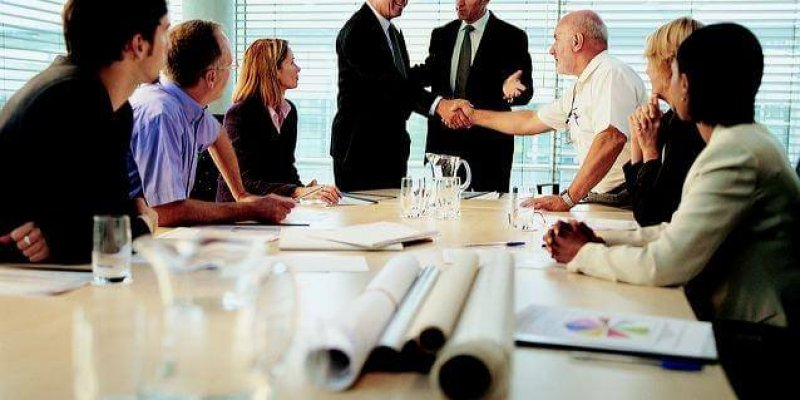 Как проводится аттестация рабочих мест: СОУТ как метод совершенствования