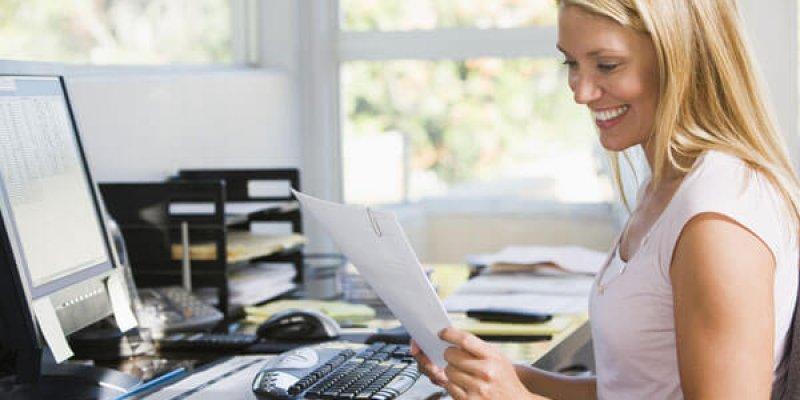 Как пишется сопроводительное письмо – секрет успеха