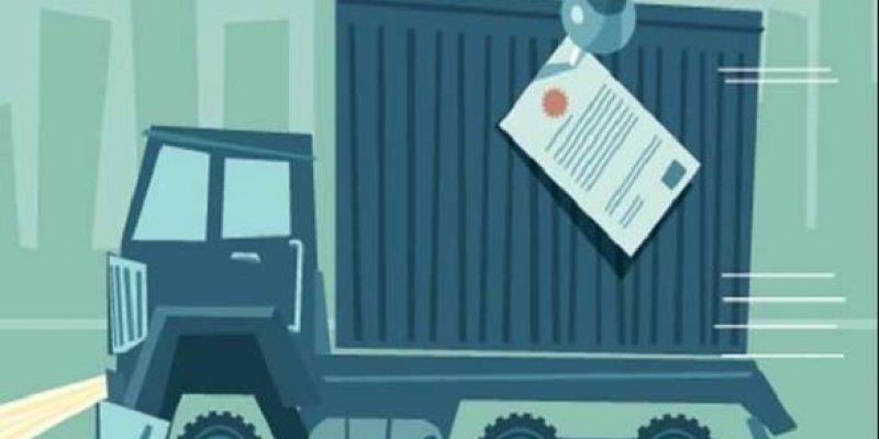 Правила заполнения ТТН — основные требования и образцы