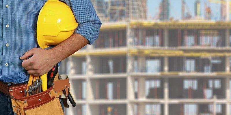 Франшиза строительной компании: доступные в России франшизы