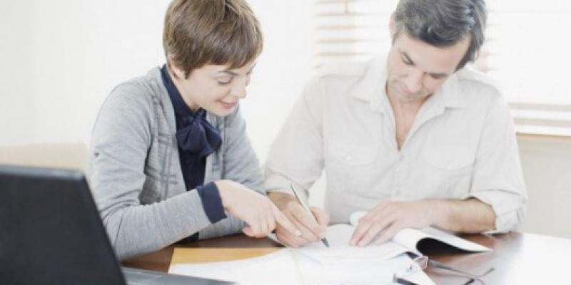 Как действуют существенные условия договора возмездного оказания услуг