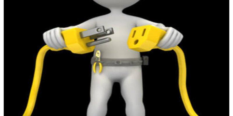 Как составляется приказ о назначении ответственного лица за электрохозяйство
