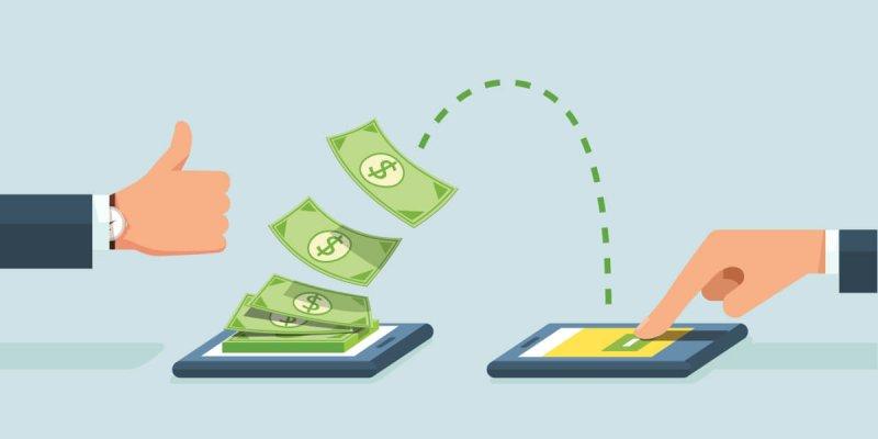 Крупнейшая электронная платежная система: чудо или вселенский заговор