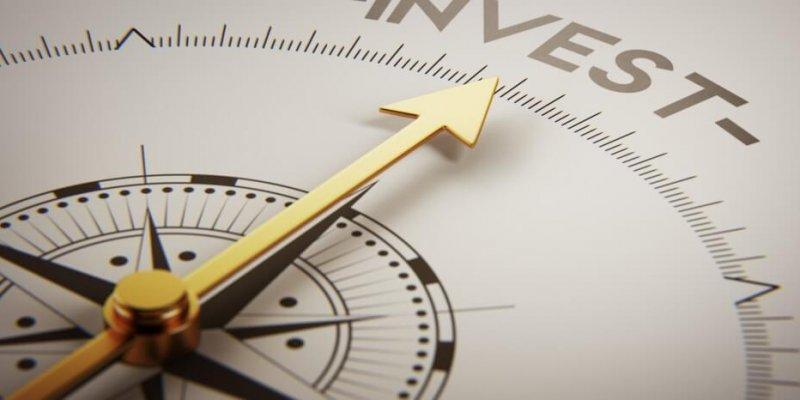Планирование развития компании через структуру инвестиционного проекта