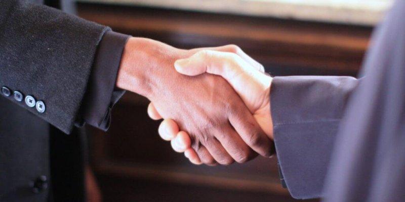 Задолженность поставщикам за материалы: как оформляется и как считается