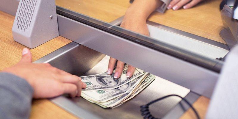 Для чего может требоваться квитанция о получении денежных средств ПКО