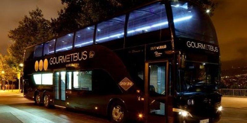 Применение кодов ОКВЭД: перевозка пассажиров