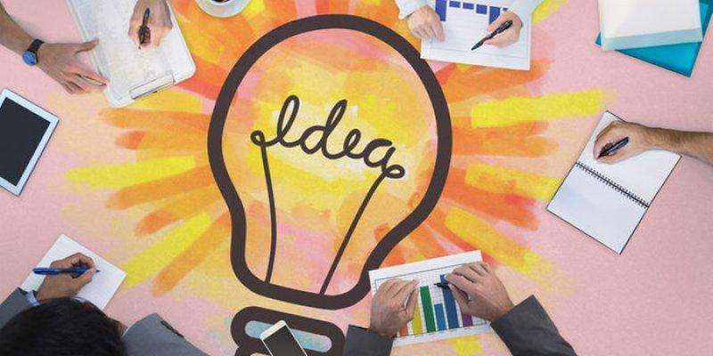 Список бизнес-идей за рубежом — особенности и возможная прибыль