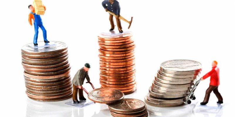 Добавочный капитал — это актив или пассив, как отражать в отчетности