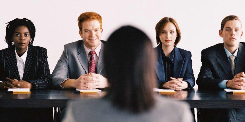Собеседование на должность руководителя: вопросы и ответы, особенности интервью