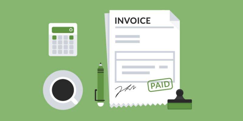 Как сделать счет-фактуру и когда он лишний — правила и нюансы