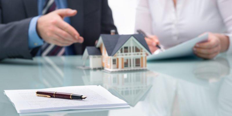 Дело по франшизе агентства недвижимости — как начать и продвинуть