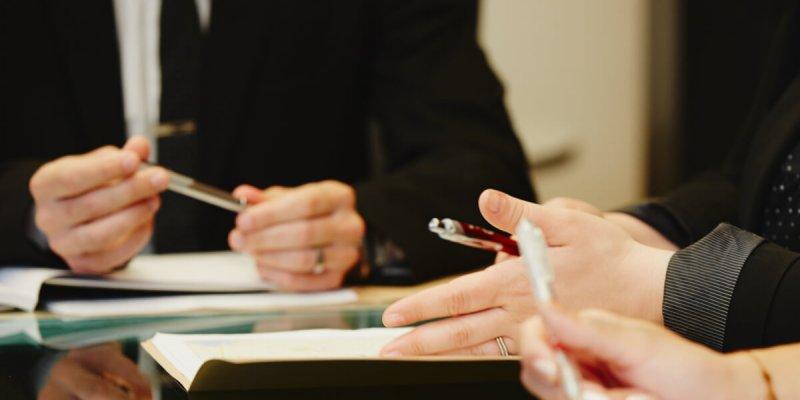 Подсудность трудовых споров о взыскании заработной платы и других видов споров