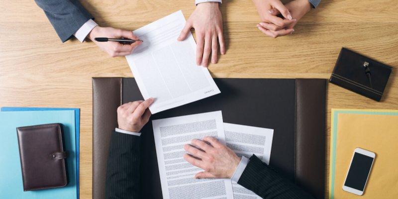 Порядок утверждения должностных инструкций в организациях