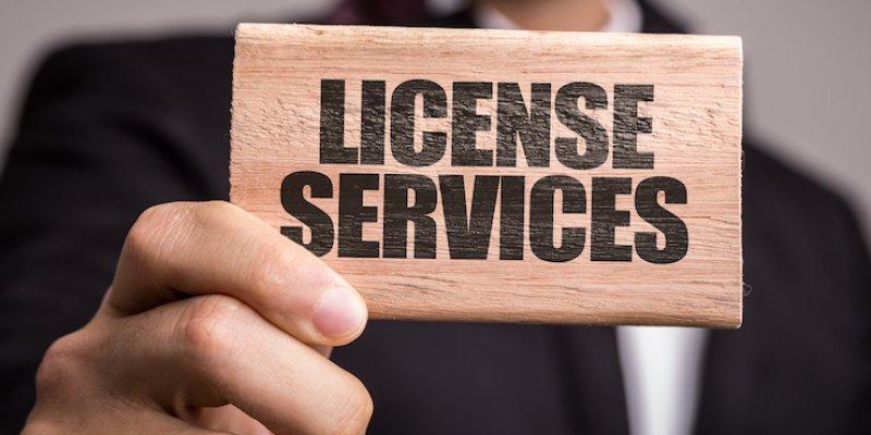 Виды деятельности, подлежащие лицензированию — что нужно знать каждому