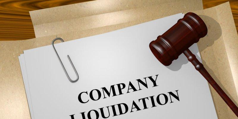 Как проходит ликвидация организации: пошаговая инструкция