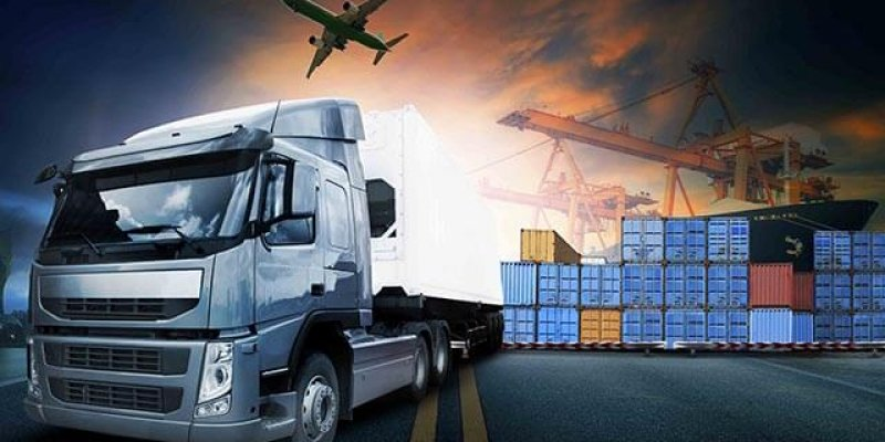 Б2Б Сибур: торговая площадка, сведения и рекомендации