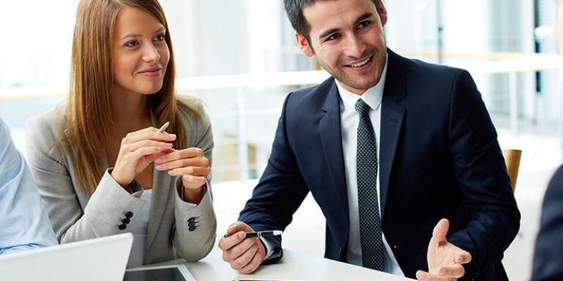 Преимущества и недостатки всех должностей работников банка — их функции и обязанности