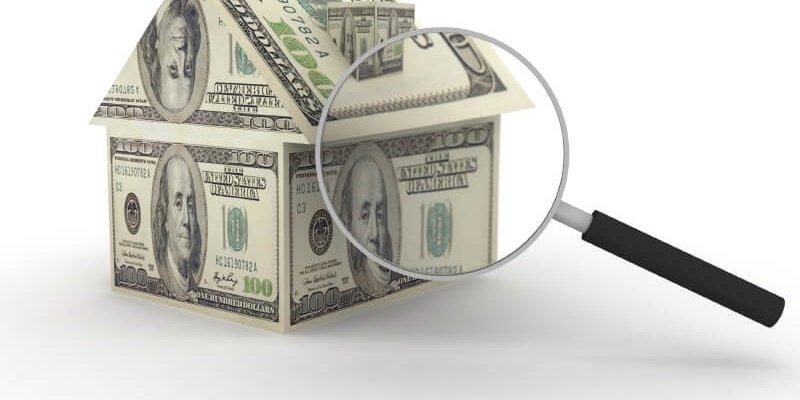 Срок оплаты налога на имущество: описание основных моментов