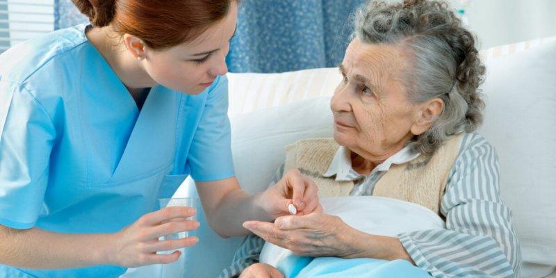 Права медицинской сестры: основные характеристики должности