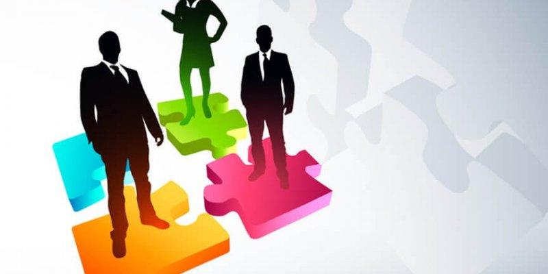 Реорганизация в форме преобразования: что собой представляет и как проводится